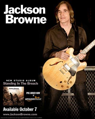 http://www.jacksonbrowne.com/img/content/featured/2014-7-15-fall-tour.jpg